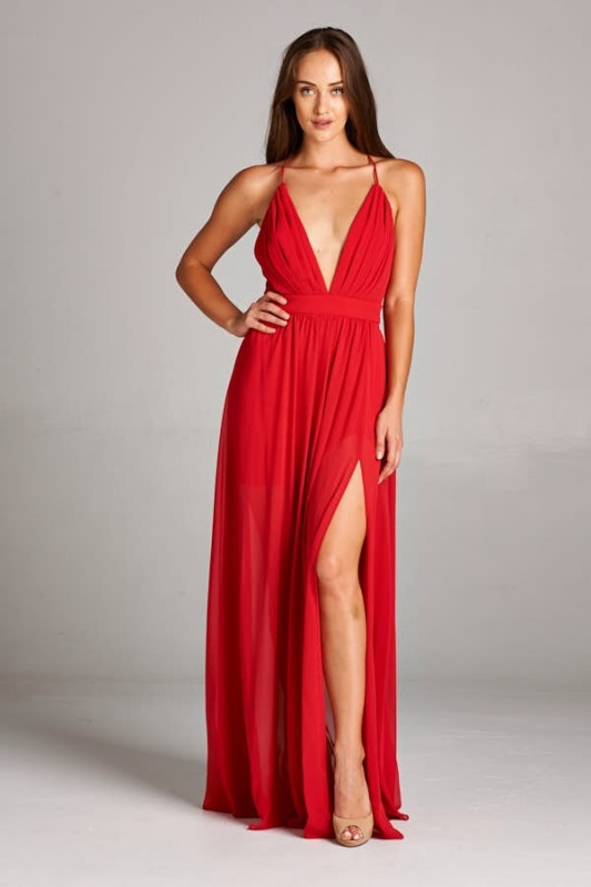 wholesale formal dresses china ships to canada