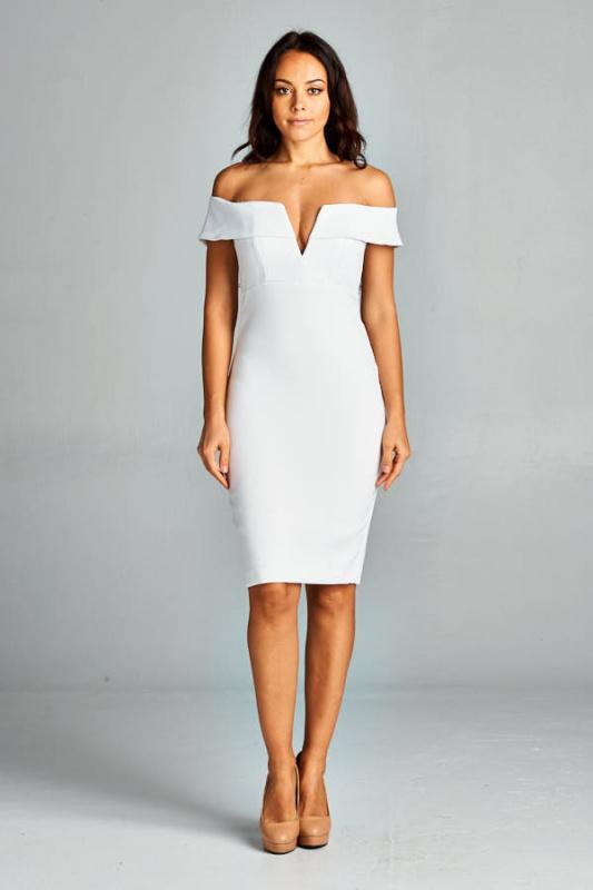 c194df5733 Dillard s Junior Dresses – Fashion dresses