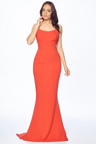 Product image zoom example
